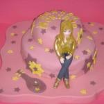 brujula tartas niña 205 150x150 - Tartas para niñas