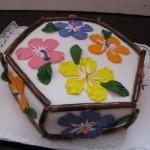 brujula tartas niña 206 150x150 - Tartas para niñas
