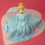 brujula tartas niña 209 150x150 - Tartas para niñas