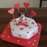 brujula tartas niña 212 150x150 - Tartas para niñas