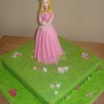 brujula tartas niña 213 150x150 - Tartas para niñas
