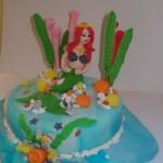 brujula tartas niña 214 150x150 - Tartas para niñas