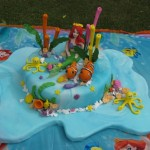 brujula tartas niña 215 150x150 - Tartas para niñas