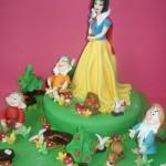 brujula tartas niña 216 150x150 - Tartas para niñas