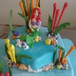 brujula tartas niña 217 150x150 - Tartas para niñas