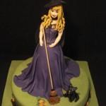 brujula tartas niña 218 150x150 - Tartas para niñas
