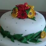brujula tartas niña 220 150x150 - Tartas para niñas