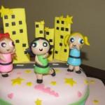brujula tartas niña 224 150x150 - Tartas para niñas