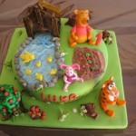 brujula tartas niña 225 150x150 - Tartas para niñas
