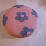 brujula tartas niña 226 150x150 - Tartas para niñas