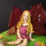 brujula tartas niña 227 150x150 - Tartas para niñas