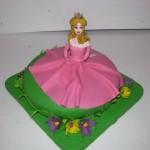 brujula tartas niña 231 150x150 - Tartas para niñas