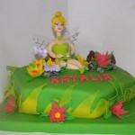 brujula tartas niña 233 150x150 - Tartas para niñas