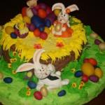 brujula tartas niña 234 150x150 - Tartas para niñas
