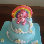 brujula tartas niña 239 150x150 - Tartas para niñas