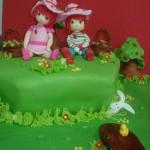 brujula tartas niña 240 150x150 - Tartas para niñas