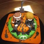 brujula tartas niña 244 150x150 - Tartas para niñas