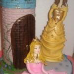 brujula tartas niña 245 150x150 - Tartas para niñas