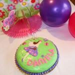 brujula tartas niña 250 150x150 - Tartas para niñas