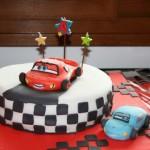 brujula tartas niño 001 150x150 - Tartas para niños