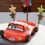 brujula tartas niño 002 150x150 - Tartas para niños
