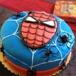 brujula tartas niño 010 150x150 - Tartas para niños