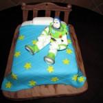brujula tartas niño 021 150x150 - Tartas para niños