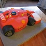 brujula tartas niño 024 150x150 - Tartas para niños