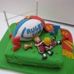 brujula tartas niño 026 150x150 - Tartas para niños