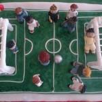 brujula tartas niño 039 150x150 - Tartas para niños