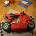 brujula tartas niño 040 150x150 - Tartas para niños