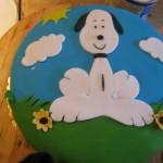 brujula tartas niño 041 150x150 - Tartas para niños