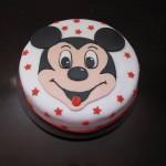 brujula tartas niño 042 150x150 - Tartas para niños