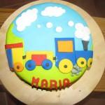 brujula tartas niño 047 150x150 - Tartas para niños