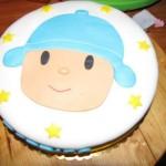 brujula tartas niño 050 150x150 - Tartas para niños
