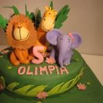 brujula tartas niño 051 150x150 - Tartas para niños
