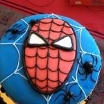 brujula tartas niño 057 150x150 - Tartas para niños