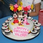 brujula tartas niño 061 150x150 - Tartas para niños