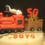 brujula tartas niño 065 150x150 - Tartas para niños