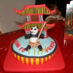 brujula tartas niño 067 150x150 - Tartas para niños