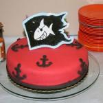 brujula tartas niño 069 150x150 - Tartas para niños