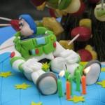 brujula tartas niño 070 150x150 - Tartas para niños