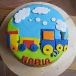 brujula tartas niño 072 150x150 - Tartas para niños