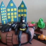 brujula tartas niño 074 150x150 - Tartas para niños