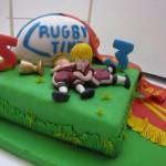 brujula tartas niño 078 150x150 - Tartas para niños