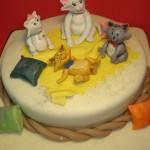 brujula tartas niño 079 150x150 - Tartas para niños