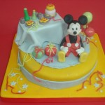 brujula tartas niño 083 150x150 - Tartas para niños