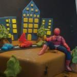 brujula tartas niño 086 150x150 - Tartas para niños