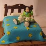 brujula tartas niño 087 150x150 - Tartas para niños