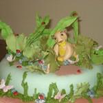 brujula tartas niño 089 150x150 - Tartas para niños